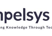 Impelsys Openings