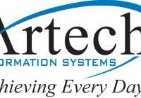 Artech Infosystems Openings