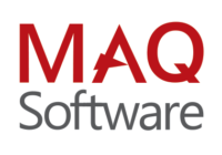 MAQ Software Recruitment